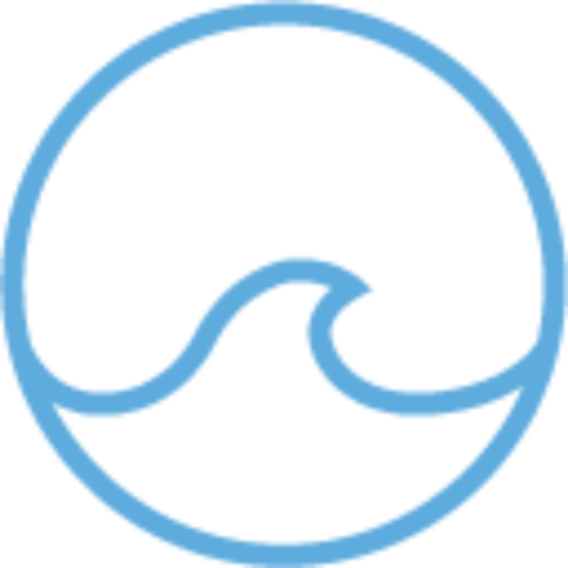Wave Studio - Digital Agency Wellington