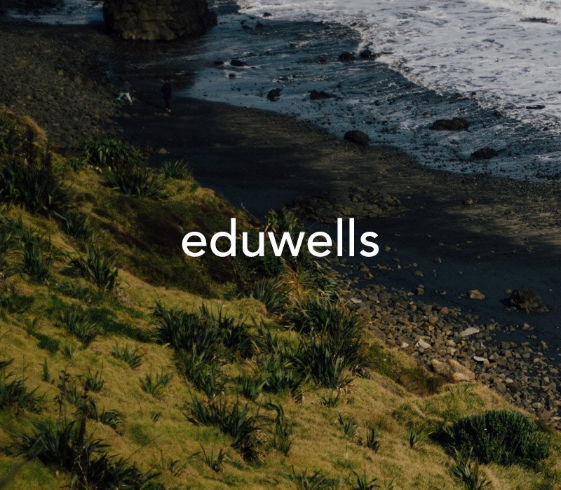 Eduwells – Photography